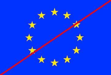 EU_Flag 4