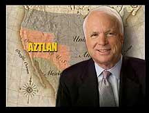McCainAztlan