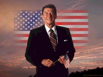 Reagan_Wallpaper_JxHy