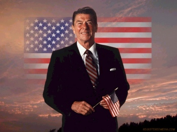 Reagan_Wallpaper_JxHy